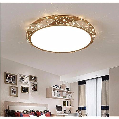 lighsch lampes de plafond accueil led lumi re pour enfants gar ons filles l 39 or et la lumi re. Black Bedroom Furniture Sets. Home Design Ideas