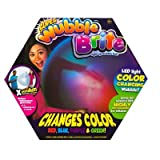 WUBBLE Super Ball Brite Multicolored
