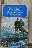 Vingt Mille Lieues sous les Mers, Jules Verne, 2877142043