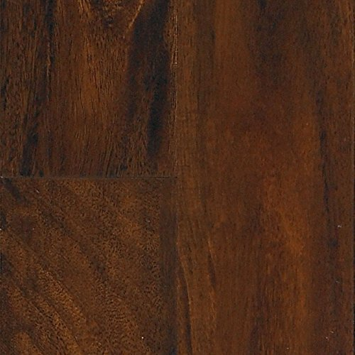 Mannington Floors Adura Max Acacia African Sunset 8mm x 6...