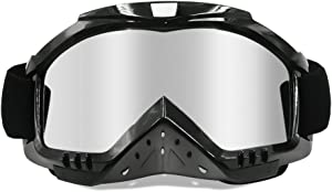 Motorcycle Goggles Motocross Goggles