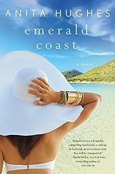 Emerald Coast: A Novel by [Hughes, Anita]