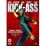 Kick-Ass [DVD]by Chloe Moretz