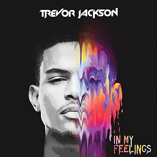 In My Feelings [Clean] (Drake Music)