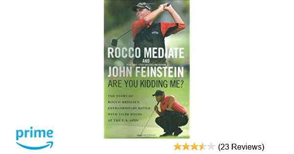 Are You Kidding Me The Story Of Rocco Mediates Extraordinary - Invoice statement template free rocco's online store