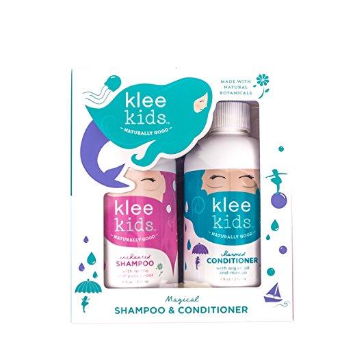 natural shampoo for kids - 8