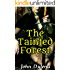 The Tainted Forest