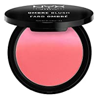 NYX Professional Makeup Ombre Blush, OB05 Sweet Spring, 0.28 Ounce