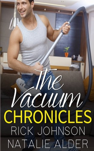 The Vacuum Chronicles