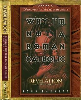 Christianity Explained History Roman Catholicism ebook