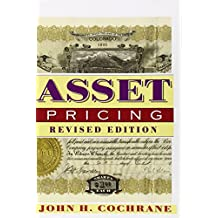 Asset Pricing: Revised Edition