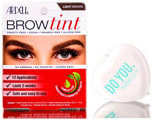 Ardell Professional Brow Tint
