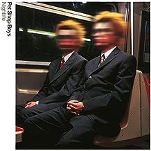 Nightlife: Further Listening 1996 - 2000 (2017 Remastered Version)