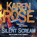 Silent Scream | Karen Rose
