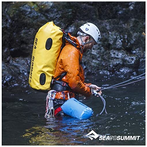 Sea-to-Summit-Hydraulic-Dry-Pack