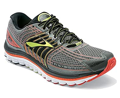 53a64222b9b Image Unavailable. Image not available for. Color  Brooks Men s Glycerin 12  Running Shoes ...