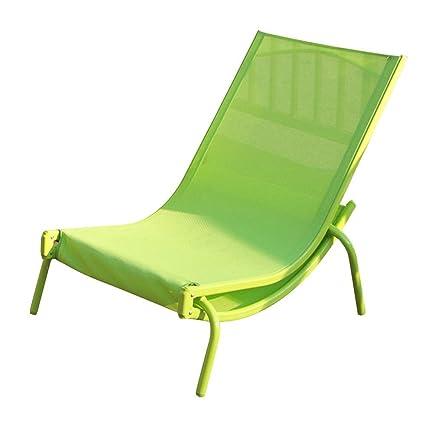 Chaise jardinmobilier de ACZZ longue d'extérieurchaise TKJlF1c3