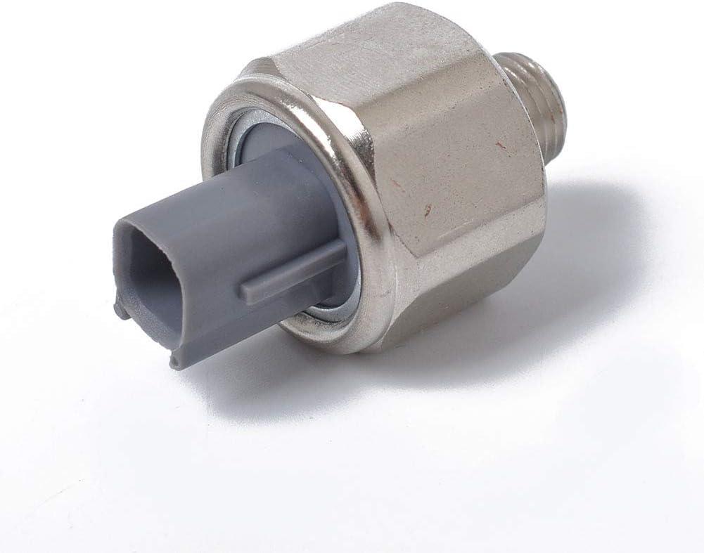 /12090/per Toyota Camry Lexus BEESCLOVER Professionale Knock Knock Sensor Controllo sensore 89615/