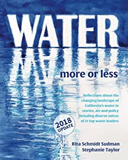 Essay About High School Water More Or Less  An Anthology Of History Art And Essay Compare Contrast Essay Examples High School also Essays And Term Papers Water More Or Less Rita Schmidt Sudman Stephanie Taylor  Science And Technology Essays