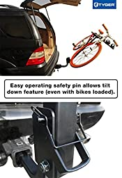 TYGER TG-RK3B101S 3-Bike Hitch Mount Bicycle Carrier Rack | Free Hitch Lock & Cable Lock | Fits both 1.25"|175|256|?|bab4d3b3c10d1d7c62703c6e386d353f|False|UNLIKELY|0.314055860042572