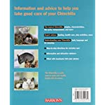 Chinchillas (Complete Pet Owner's Manual) 5