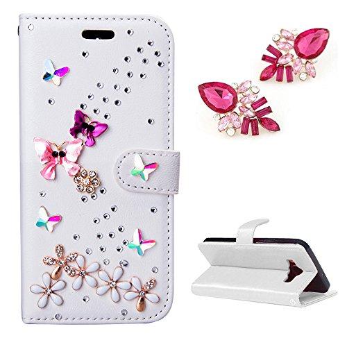 Alcatel Mellonlu OneTouch Beautiful earrings