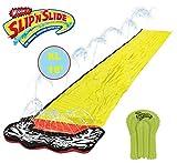 Wham-O Slip 'N Slide Wave Rider XL - 18' with Boogie