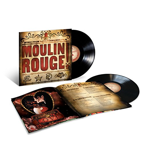 Moulin-Rouge-Music-From-Baz-Luhrmanns-Film-2LP