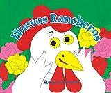 Huevos rancheros (Huevos Rancheros) (Spanish Edition)