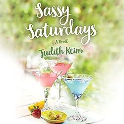 Sassy Saturdays