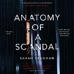 Anatomy of a Scandal | Sarah Vaughan