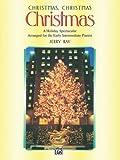 Christmas, Christmas, Christmas, Ray, Jerry, 073901708X
