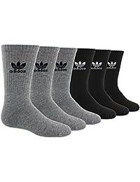 Boys Activewear   Amazon.com