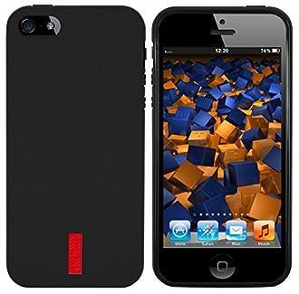 iPhone 5S Hülle Bild