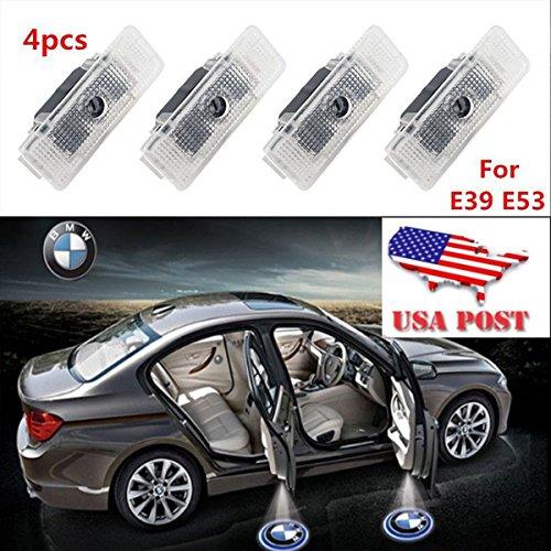 E52 Led Light in US - 8