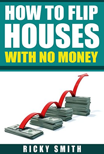 how to flip a house with no money (The fastest system out there to start flipping houses with no money down)