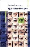 Ego-State-Therapie (Wege der Psychotherapie)