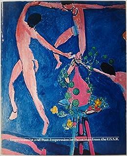 Impressionist paintings Nude Photos 93