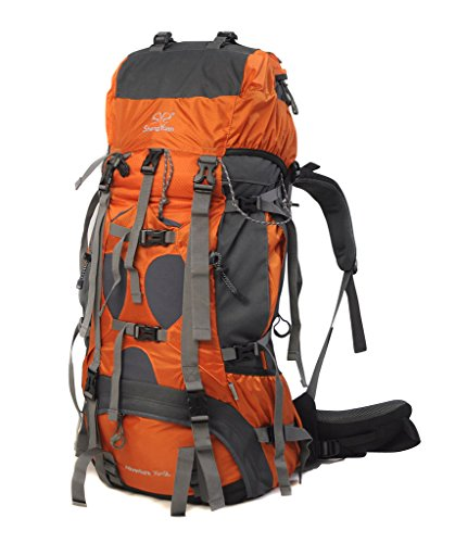 70L-Internal-Frame-Backpack-Hiking-Backpacking-Packs-For-Outdoor-Hiking-Travel-Climbing-Camping-Mountaineering-With-Rain-Cover-WS-70Lpack