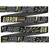 Gibbon Slacklines Jibline Treewear Set