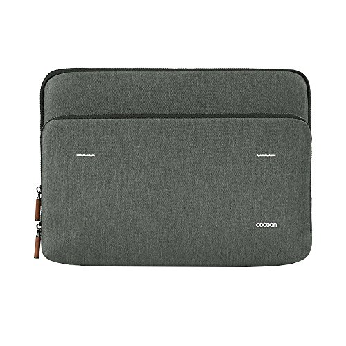 """Cocoon Innovations Graphote 13"""" Sleeve MCS2301 Up to 13"""" ..."""