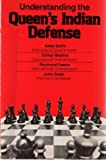 Queens Indian Defense, Andrew Soltis, 0890580510