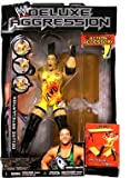 Best of ECW & WCW Wrestling Action Figure Rey Mysterio #1 (Red Mask)