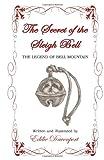 The Secret of the Sleigh Bell, Eddie Davenport, 1450257003