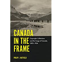 Canada in the Frame
