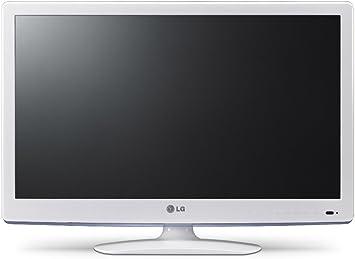 LG 26LS3590 LED TV - Televisor (66,04 cm (26