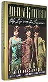 All That Glittered, Tony Turner and Barbara Aria, 0525249109