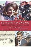 Letters to Jackie, Ellen Fitzpatrick, 0061969842
