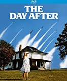 The Day After [Blu-ray]