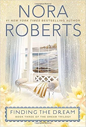 Romance much pdf e books by nora roberts retail epub from overdrive fandeluxe Choice Image